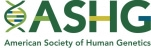 ashg-logo-final-horizontal-1.jpg